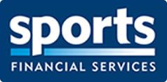 Sports Financial Services