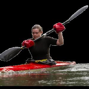 Canoeing Insurance Reading